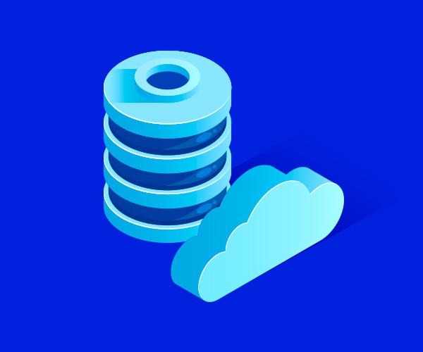 Преимущества облаков для разработчиков