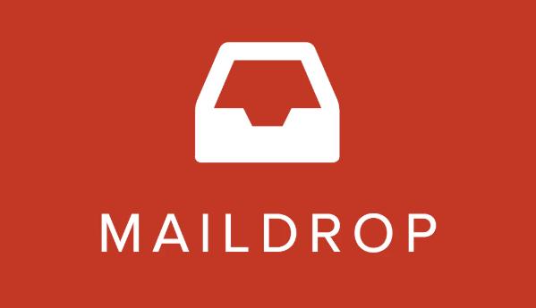 Установка Maildrop